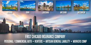 Louisiana farm there are a high insurance in their state. 15 First Chicago Car Insurance Reviews 2021