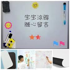 whiteboard for home office. A3 A4 Planner Organiser DIY Refrigerator Fridge Magnet Home Office Whiteboard For