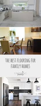 looking to update your flooring take a look at the benefits of luxury vinyl flooring