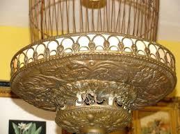 birdcage chandelier shabby chic large image for outstanding birdcage chandelier shabby chic birdcage chandelier shabby chic