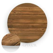 excellent wooden round table tops 19 top 05