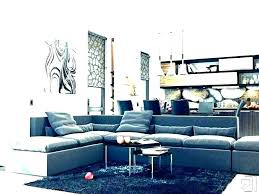 blue gray couch idea blue grey couch or charcoal gray sofa grey couch decorating dark decor yellow accents co dark blue gray couch