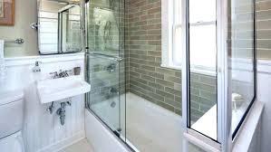 install a shower door how do you install a shower door how to install shower doors