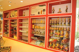 Small Picture Home Decor Kitchenware Picture of The Bombay Store Bangalore