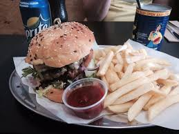 photo of mama s kitchen black rock victoria australia mama s burger