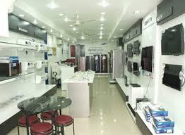 modern retail furniture. Ergomaxx Is Providing Retail Furniture Fixture, Store Fixtures, Display Furniture, Modern Fixtures For Shops,