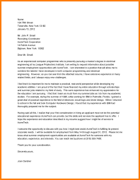 Engineering Cover Letter Examples For Resume 100 petroleum engineer cover letter address example 84