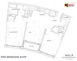 2 bedroom suites near disney world orlando. excellent stylish 2 bedroom suites in orlando lightandwiregallery near disney world