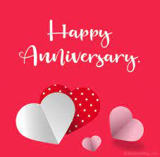 wedding anniversary wisheessages