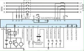 wiring diagram backup generator wiring image standby generator wiring diagram standby auto wiring diagram on wiring diagram backup generator