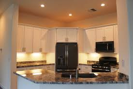 Kitchen Cabinets Sacramento Sac City Cabinets Sacramento Kitchen Cabinets Bathroom Vanities