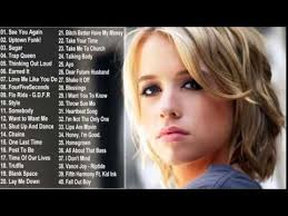 Top 100 Music Chart 2015 Top 100 New Pop Songs June 2015 Billboard Hot 100 Music Hits