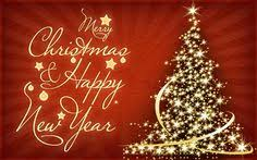 merry christmas and happy new year cards. Exellent Christmas This Article Is All About Merry Christmas 2018 U0026 Happy New Year 2019  Because There Are Few Day Remaining Till These Two Big Events To Merry Christmas And Happy New Year Cards M