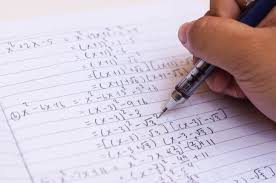 Enem 2019: saiba o que mais cai em Matemática entre as 45 questões