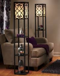 living room floor lamp. lovable tall corner floor lamps 25 best ideas about on pinterest contemporary living room lamp