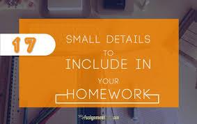 Ut homework service pepsiquincy com