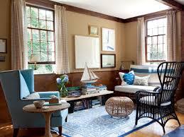 Nautical Living Rooms Nautical And Living Rooms Nautical Living Room Colors
