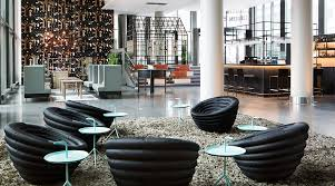 furniture for hotel lobby. comfort hotel® union brygge furniture for hotel lobby i