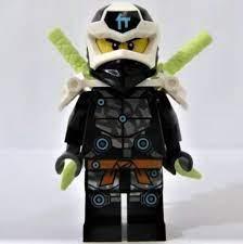 LEGO Ninjago Season 11 Cole's Minifigure Better Look Leak ! - - - #lego # ninjago #ninjagoseason12 #ninjago2020 #ninjagoleaks… | Lego ninjago nya, Lego  ninjago, Lego