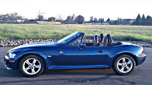 pictures bmw z3. Pictures Bmw Z3