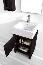 new 20 bathroom vanity inside avola inch single sink espresso