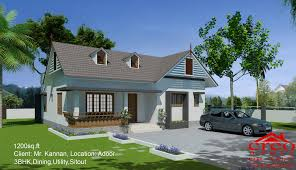 House Design In Kerala Below 15 Lakhs Ideas For The House Kerala House Plans With Estimate 20 Lakhs 1500 Sq Ft
