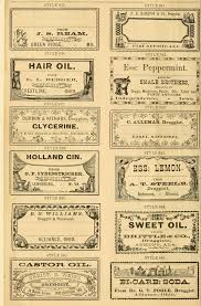 vine gummed labels in pdf or visit archive org to see the book