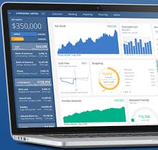 Top 5 Personal Finance Software Free Paid Best Most