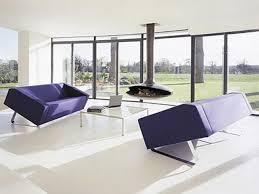 Unique Living Room Furniture Home Decorating Ideas Home Decorating Ideas Thearmchairs