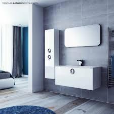 gloss gloss modular bathroom furniture collection vanity. Adriatic Designer Modular Bathroom Furniture - Main Image Gloss Collection Vanity O