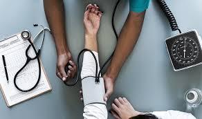 Risultato immagini per ospedali e cliniche
