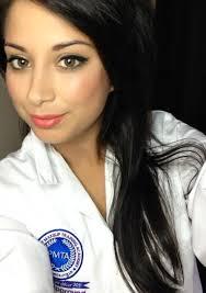 lucy jobbins leeds permanent makeup artist