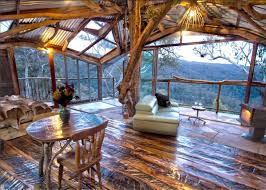 treehouse masters spa. The World\u0027s Best Treehouse (with A Spa!) - Is Also Airbnb! YouTube Masters Spa H
