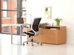 hon desks l shaped ayerg shef hon executive u shaped desk
