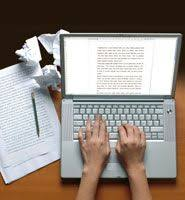 best images about lance writing for beginners lance writing opportunities and tips