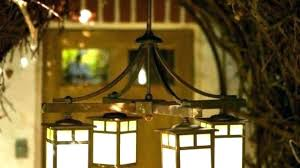 solar chandelier full size of solar led gazebo chandelier for living powered home depot architecture and