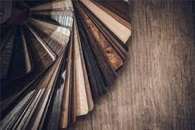 Es gibt 194 laminat fußboden antik anbieter, die hauptsächlich in asien angesiedelt sind. Farben Und Bodenbelage Aus Hessisch Oldendorf Bei Hameln