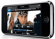 DJI Mavic Pro iPad mini 2 nisi filter