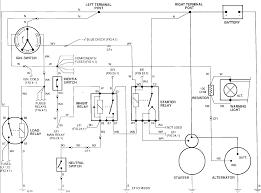 1996 jaguar xjs wiring diagram wiring diagrams bib wiring diagram for jaguar xjs wiring diagram user 1996 jaguar xjs wiring diagram