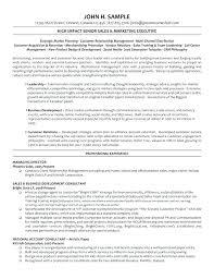 Client Relationship Management Resume Customer Service Relationship Management Resume Manager Sample