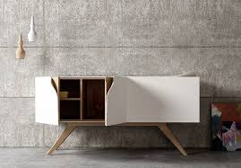 italian modern furniture brands. Designer Italian Furniture Remarkable Luxury Brands Design Made In Modern N