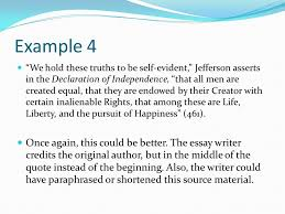 essay on louis armstrong ap bio essay answers esl the fragile american dream insights from the economics of happiness