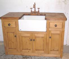Solid Wood Kitchen Furniture Cheap Oak Kitchens Uk Neutral Rustic Kitchen Table Dropin Granite