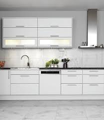 grey marble kitchen floor tiles