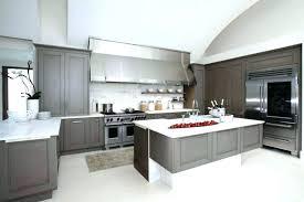 italian kitchen cabinets stylish italian kitchen cabinets 0