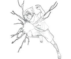 Naruto Coloring Pages Pdf Coloring Page Coloring Sheet For Kids