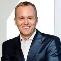 Scott M. Curran - Founder & CEO - Beyond Advisers   LinkedIn