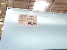 mattress in a box costco. Gel Memory Foam Mattress Costco Full Size And Box Spring Sleep Innovations Cheap Novaform 14 Inch In A