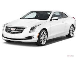 2018 cadillac ats black. Simple Ats Throughout 2018 Cadillac Ats Black