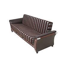 sofa cum bed. Uni Dynamic Sofa Cum Bed